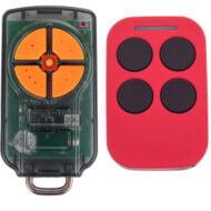 Auto Openers PTX5 Remote Control