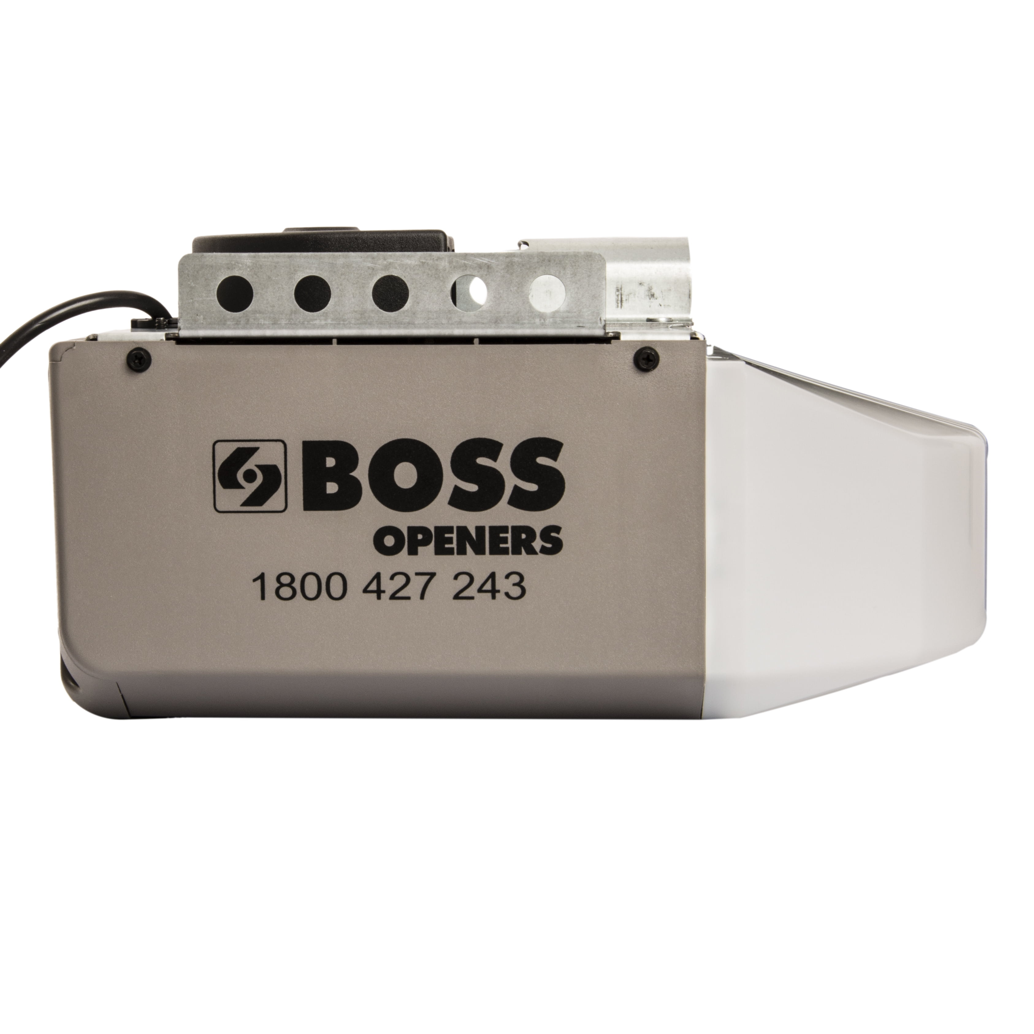 Boss Bol4 National Garage Remotes Amp Openers