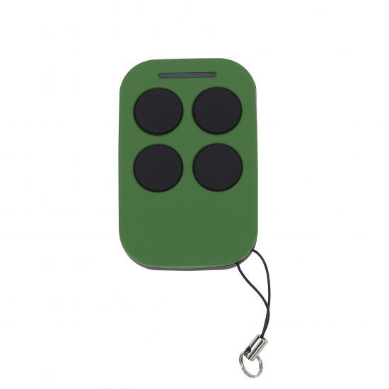 Merlin M842 Garage Opener Remote