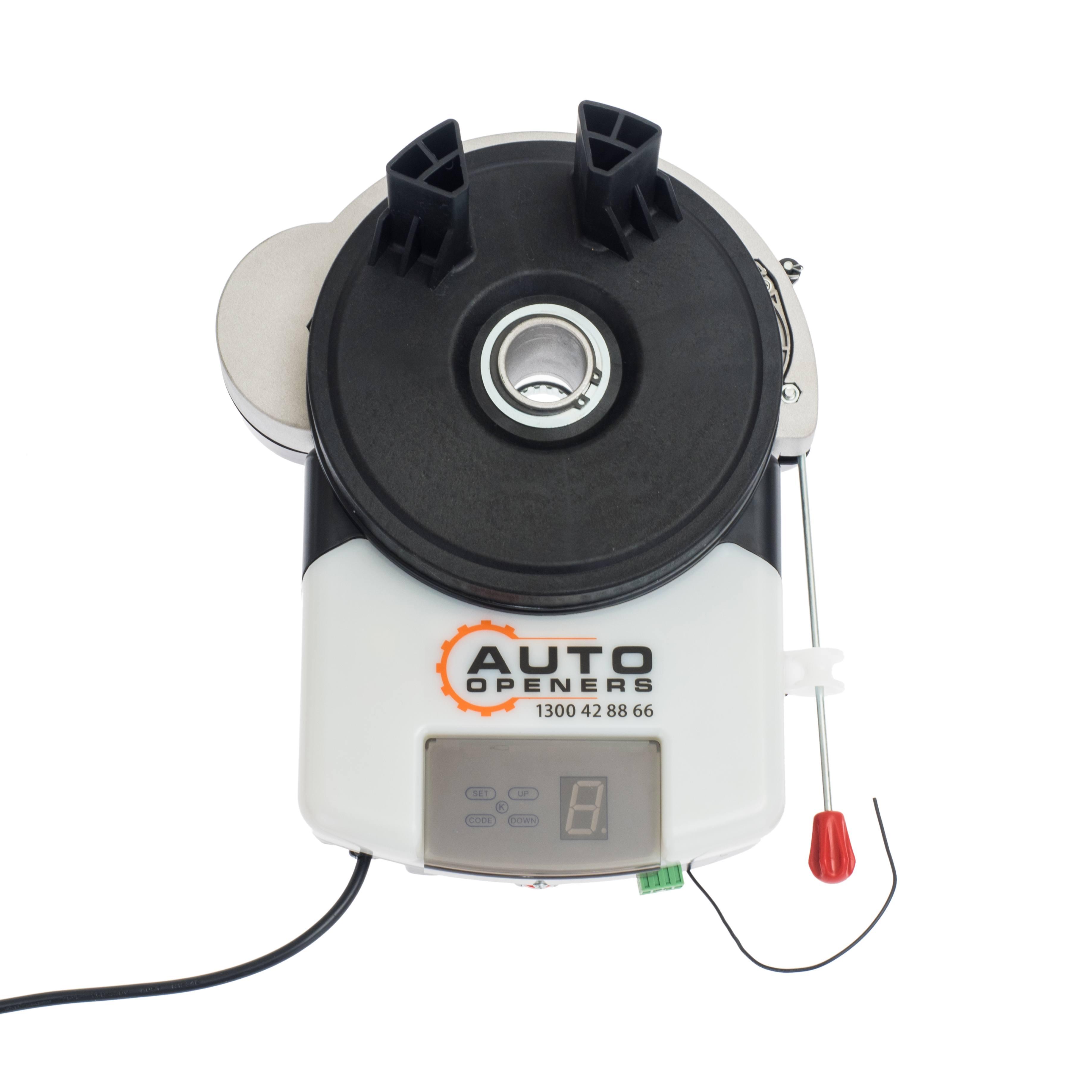 superb capacitor door liftmaster opener garage handballtunisie org lowes l master remotes access