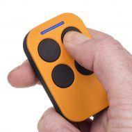 ATA PTX5 Garage Opener Remote