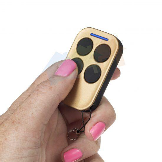 B&D Garage Opener Remote