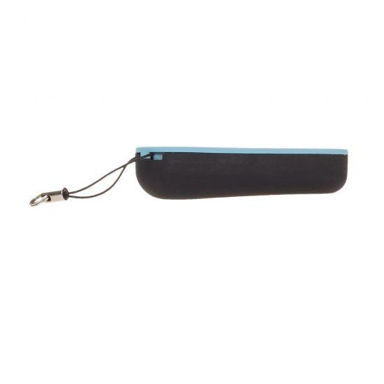Gliderol Garage Opener Remote TM305C