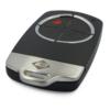 B&D TB6 Black Remote Control Transmitter Angle