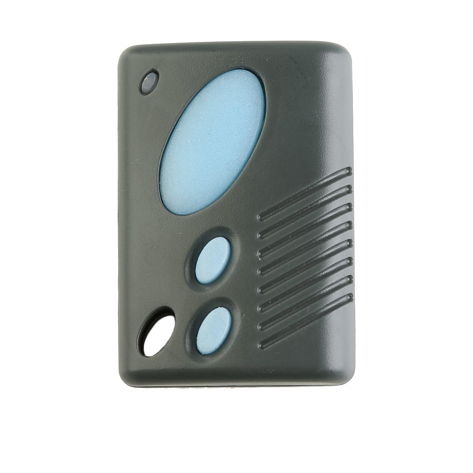 Gliderol Tm305c Garage Door Remote Control National