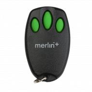Merlin C945 Remote