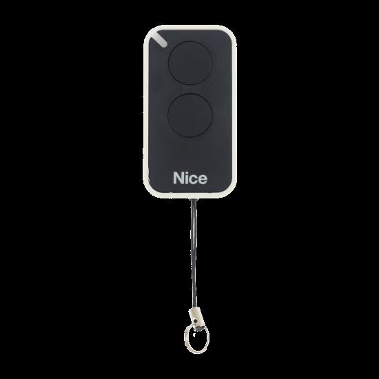 Nice Era-Inti Remote Control 4