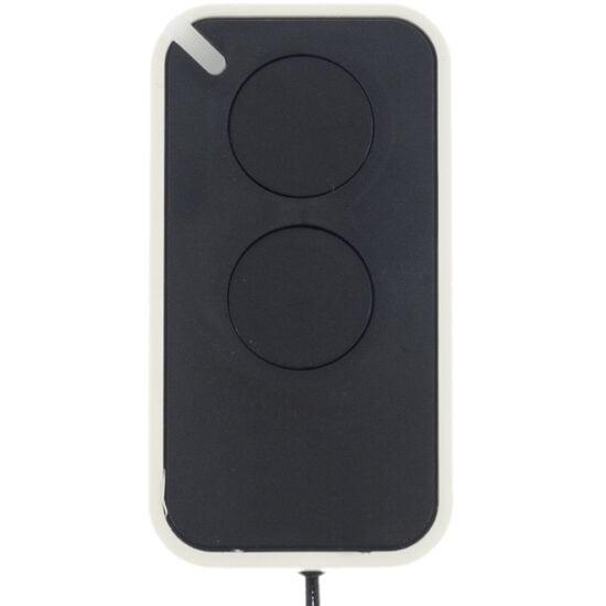 Nice Era Inti Garage Door Remote Control Lead