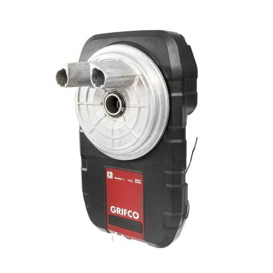 Grifco LR Commercial Roller Door Opener 6