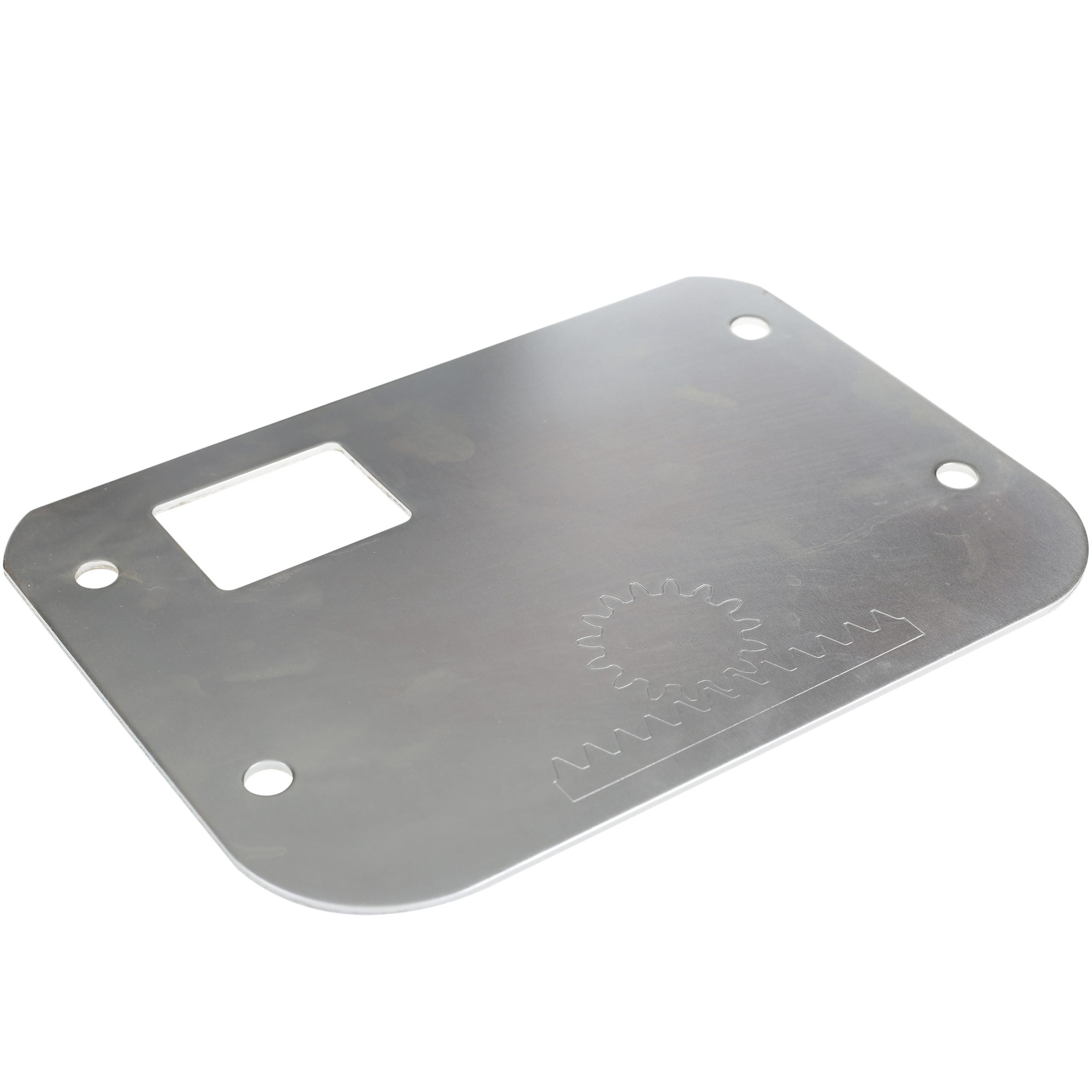 Remote Mounting Board FD Only