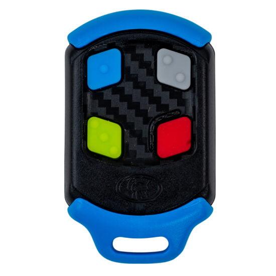 Centsys Nova Remote Control Front