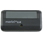 Code Programming Instructions Merlin E940 Security+ 2.0