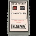 Code Programming Instructions Elsema FMT302DA Dipswitch