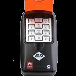 Code Programming Instructions B&D KPX7v2 Wireless Keypad