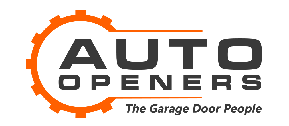 National Garage Remotes & Openers