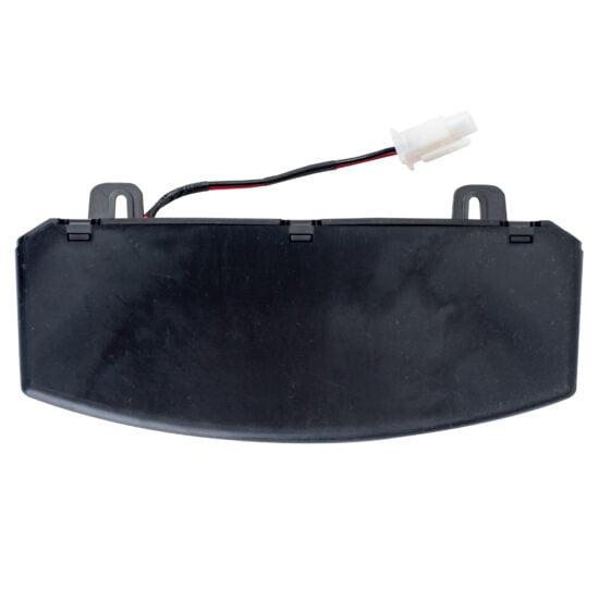 ATA GDO12 Hiro Battery Backup 5