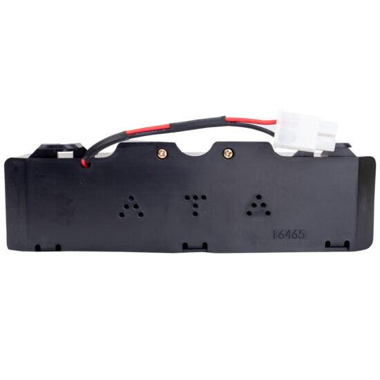 ATA GDO12 Hiro Battery Backup 4