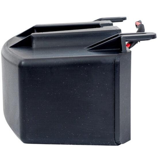 ATA GDO12 Hiro Battery Backup 3