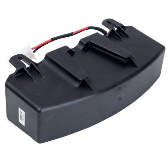 ATA GDO12 Hiro battery Backup