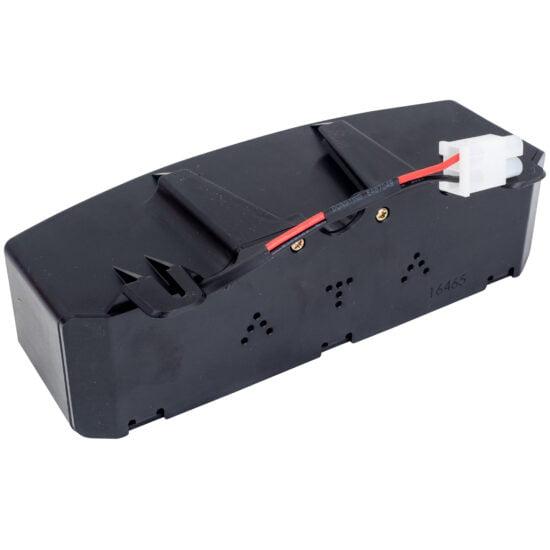 ATA GDO12 Hiro Battery Backup 10