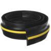 Garage Door Floor Seal Placeholder 2