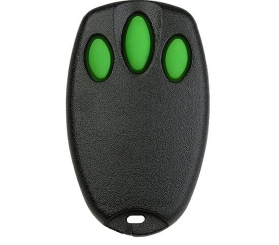 Merlin Garage Door Remote Control Opener C945 Aftermarket 1