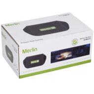 Merlin M-BBU24V Battery Backup Box